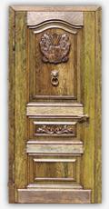 г юбилейный московской области железная дверь